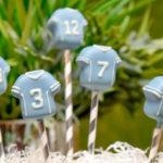 Cocomelon & Soccer Birthday Party on Kara's Party Ideas | KarasPartyIdeas.com (1)