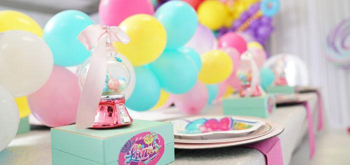 Sweet Shop Birthday Party on Kara's Party Ideas   KarasPartyIdeas.com (3)