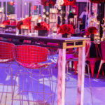 Sports Themed Bar Mitzvah on Kara's Party Ideas | KarasPartyIdeas.com (3)