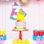 Tutti Frutti Food Truck Birthday Party on Kara's Party Ideas | KarasPartyIdeas.com (2)