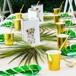 Wild One Birthday Party on Kara's Party Ideas | KarasPartyIdeas.com (1)