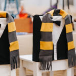 Fantastic Beasts Birthday Party on Kara's Party Ideas | KarasPartyIdeas.com (3)