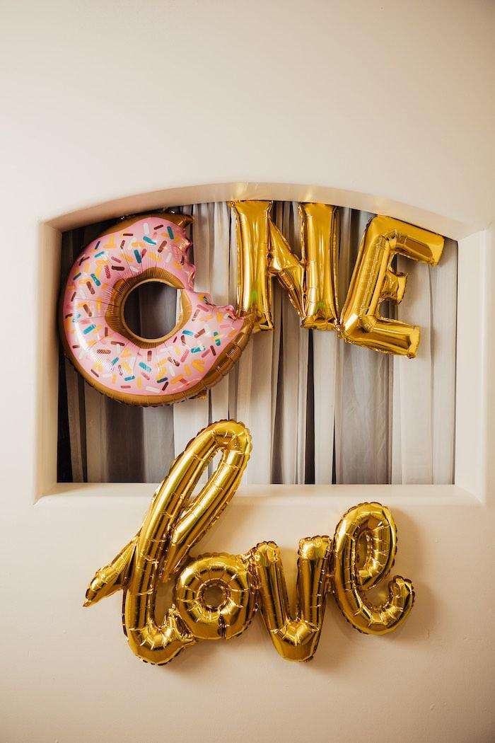"Modern ""One Love"" Bob Marley Inspired Birthday Party on Kara's Party Ideas | KarasPartyIdeas.com (29)"