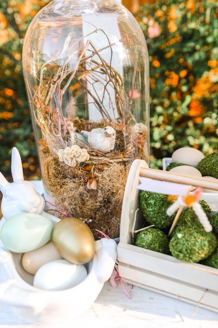 Outdoor Easter Picnic on Kara's Party Ideas | KarasPartyIdeas.com (30)