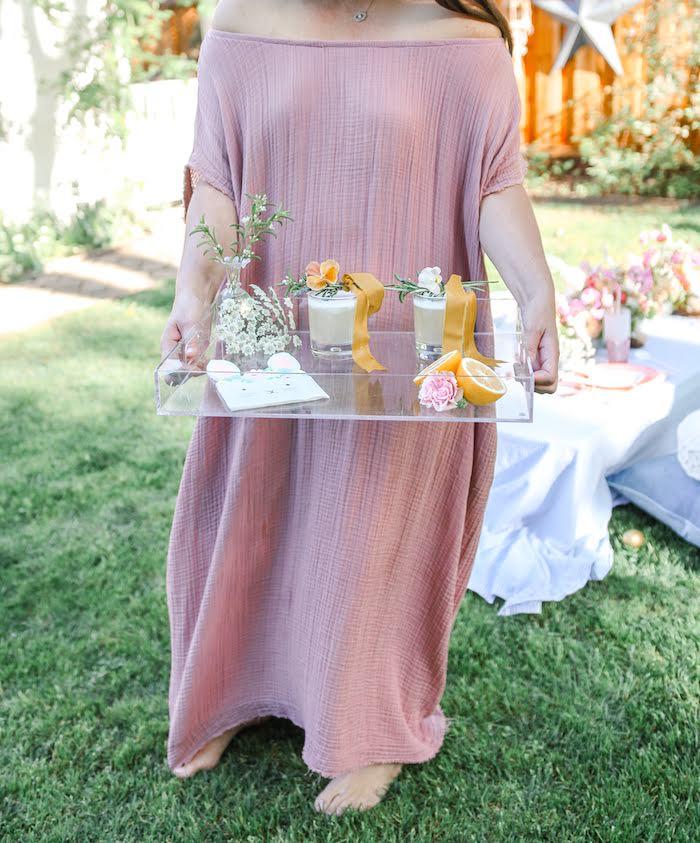 Outdoor Easter Picnic on Kara's Party Ideas | KarasPartyIdeas.com (11)