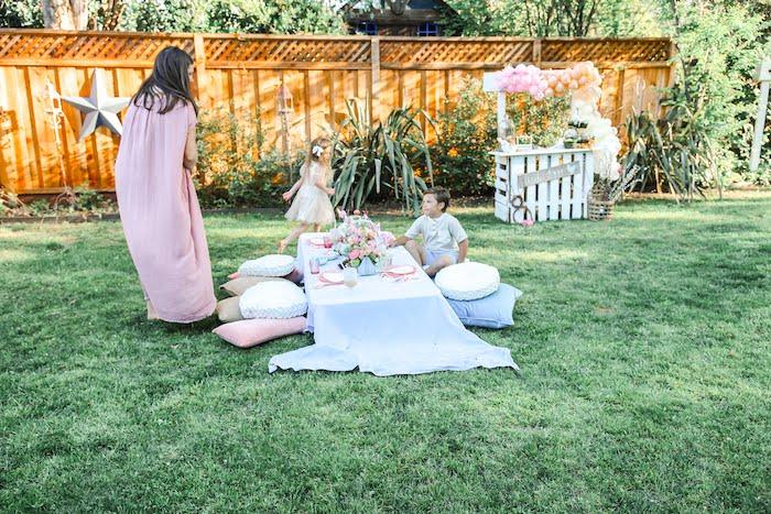 Outdoor Easter Picnic on Kara's Party Ideas | KarasPartyIdeas.com (35)