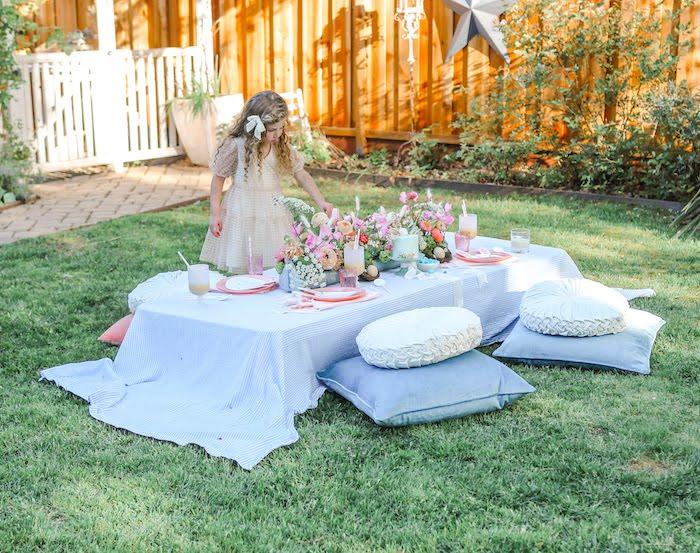 Outdoor Easter Picnic on Kara's Party Ideas | KarasPartyIdeas.com (34)