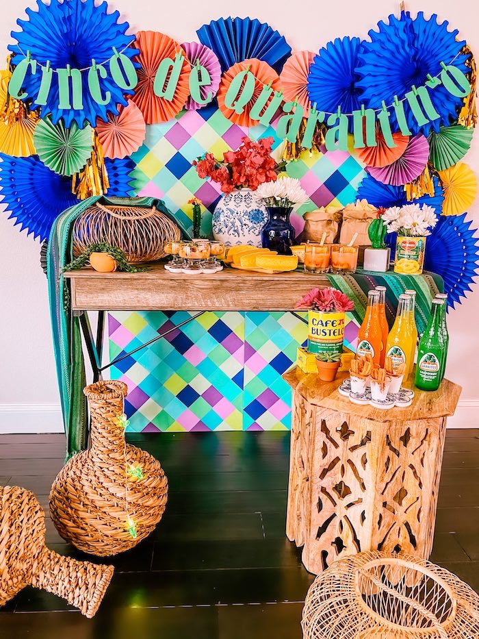 Cinco de Quarantin-o Fiesta on Kara's Party Ideas | KarasPartyIdeas.com (18)