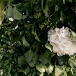 Vogue-Inspired Fairytale Italian Wedding on Kara's Party Ideas | KarasPartyIdeas.com (2)