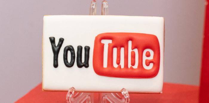 YouTube Inspired QuaranTEEN 13th Birthday Party on Kara's Party Ideas | KarasPartyIdeas.com (1)