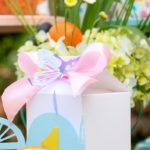 Birthday Garden Party on Kara's Party Ideas | KarasPartyIdeas.com (1)