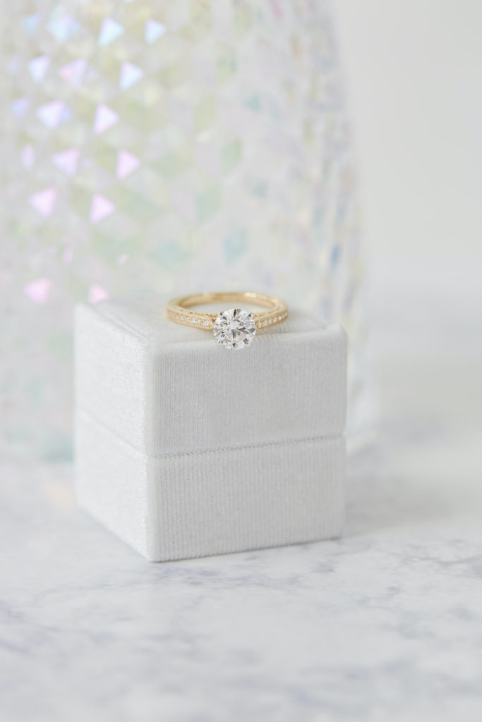 Planning the Perfect Post-Proposal Party via KarasPartyIdeas.com (2) (1)