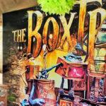 Box Troll Birthday Party on Kara's Party Ideas | KarasPartyIdeas.com (1)