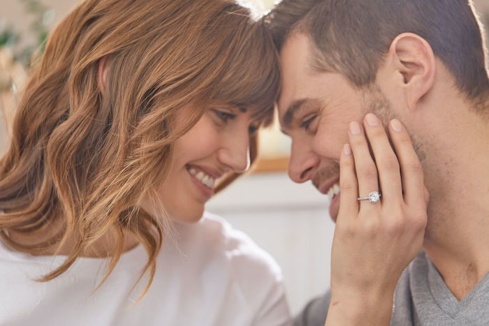 Planning the Perfect Post-Proposal Party via KarasPartyIdeas.com (2) (5)