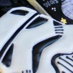 Star Wars Quarantine Drive-By Birthday Party on Kara's Party Ideas | KarasPartyIdeas.com (2)