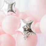 Swan Lake Ballet Tea Party on Kara's Party Ideas | KarasPartyIdeas.com (1)