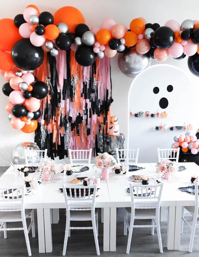Halloween Spooktacular on Kara's Party Ideas | KarasPartyIdeas.com (24)