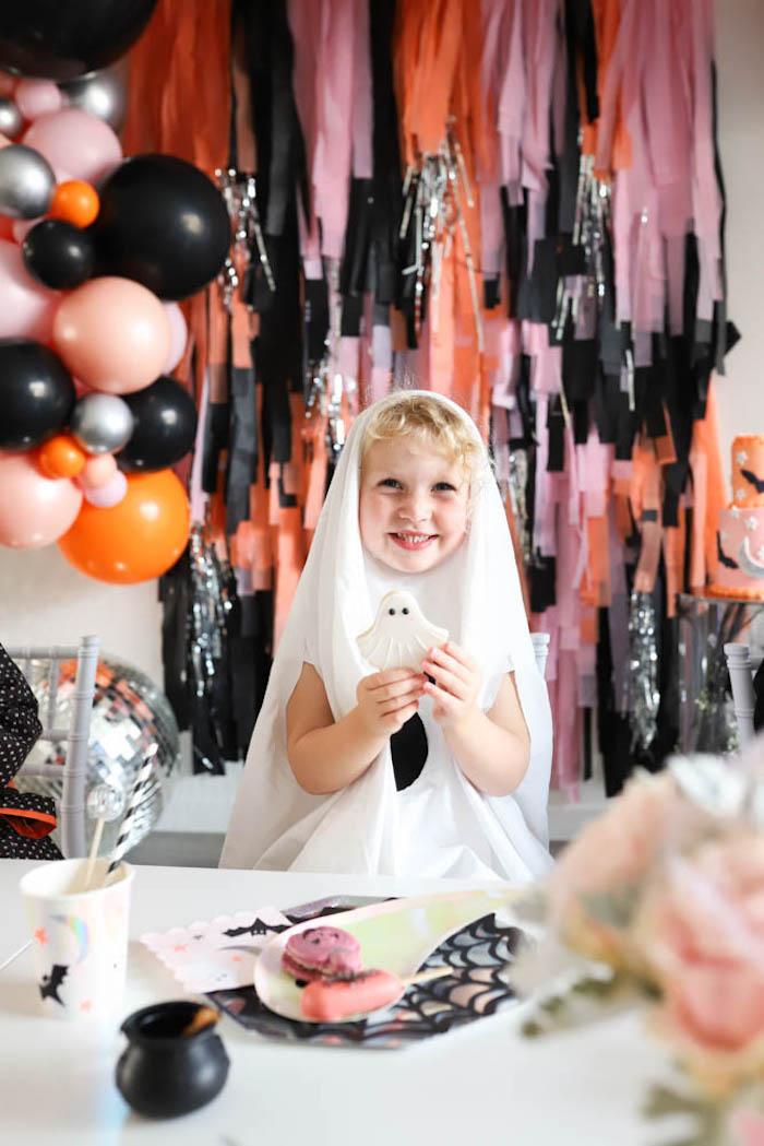 Halloween Spooktacular on Kara's Party Ideas | KarasPartyIdeas.com (22)