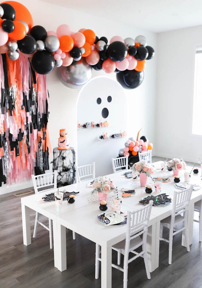 Halloween Spooktacular on Kara's Party Ideas | KarasPartyIdeas.com (21)