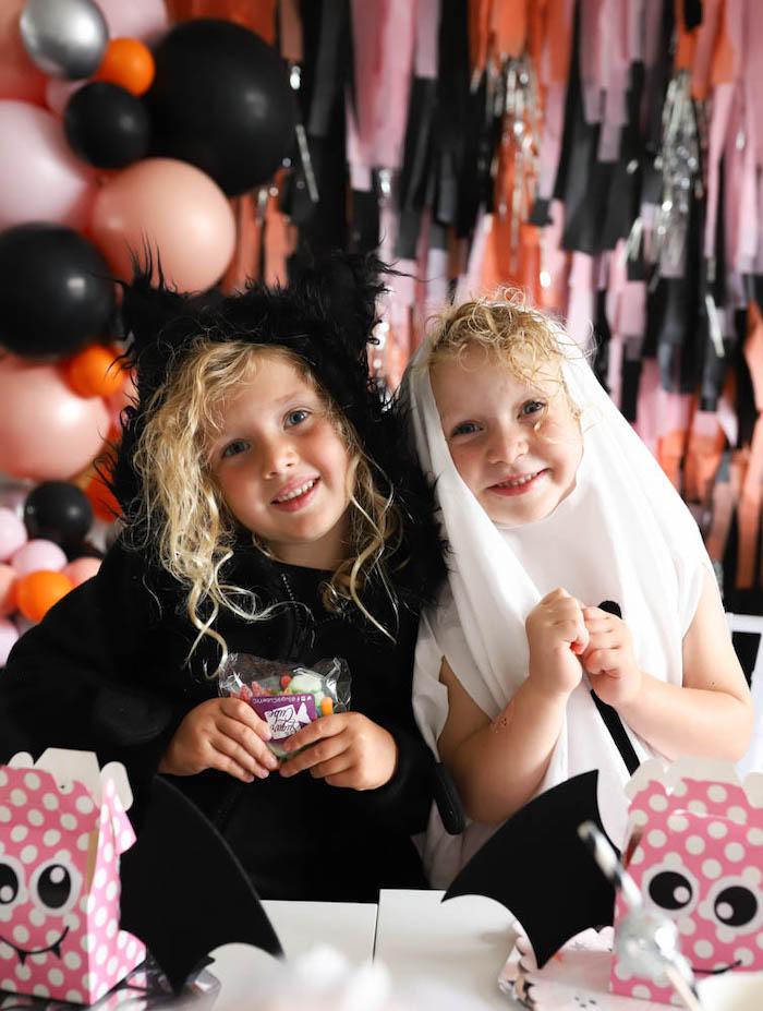 Halloween Spooktacular on Kara's Party Ideas | KarasPartyIdeas.com (7)