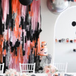 Halloween Spooktacular on Kara's Party Ideas | KarasPartyIdeas.com (5)