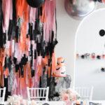 Halloween Spooktacular on Kara's Party Ideas | KarasPartyIdeas.com (5)