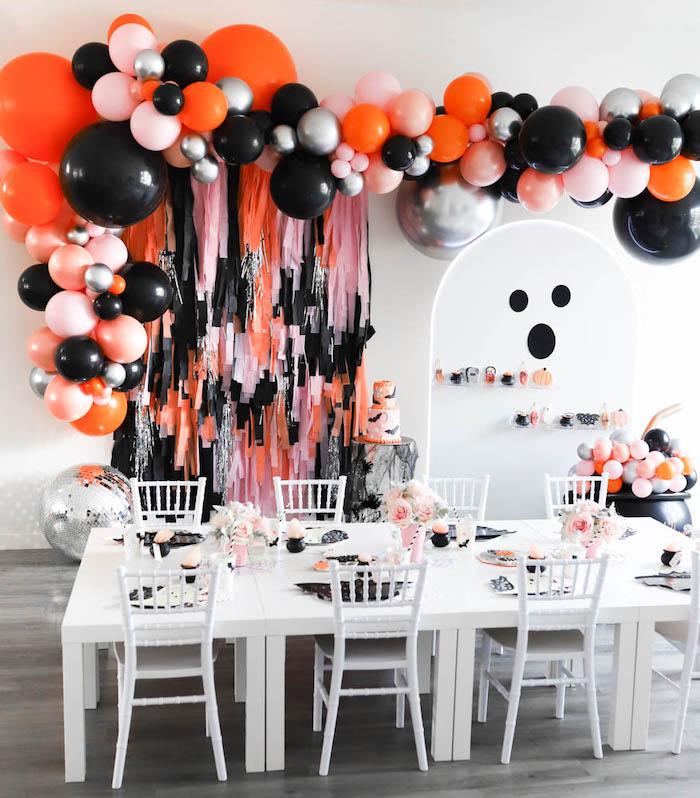 Halloween Spooktacular on Kara's Party Ideas | KarasPartyIdeas.com (27)