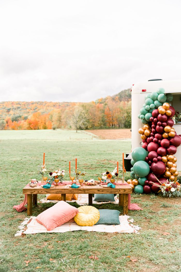 Fall Friendsgiving on Kara's Party Ideas | KarasPartyIdeas.com (17)