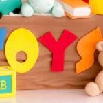 Toy Shop Birthday Party on Kara's Party Ideas | KarasPartyIdeas.com (1)