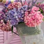 Flower Market Party on Kara's Party Ideas | KarasPartyIdeas.com (4)