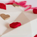 Valentine Cupid Party for Kids on Kara's Party Ideas | KarasPartyIdeas.com (1)