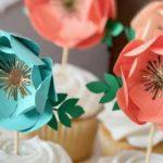 Spa Birthday Tea Party on Kara's Party Ideas | KarasPartyIdeas.com (4)