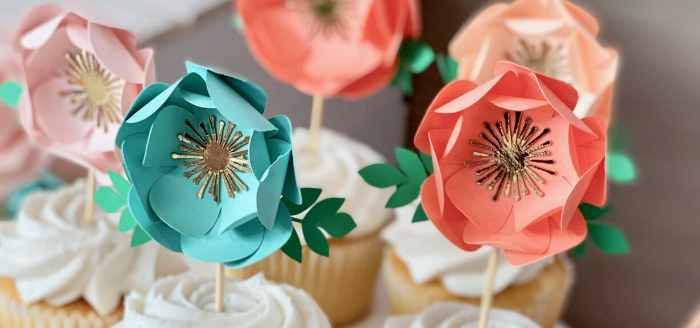 Spa Birthday Tea Party on Kara's Party Ideas | KarasPartyIdeas.com (4)
