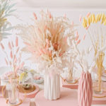 Pastel Easter Tablescape on Kara's Party Ideas | KarasPartyIdeas.com (4)