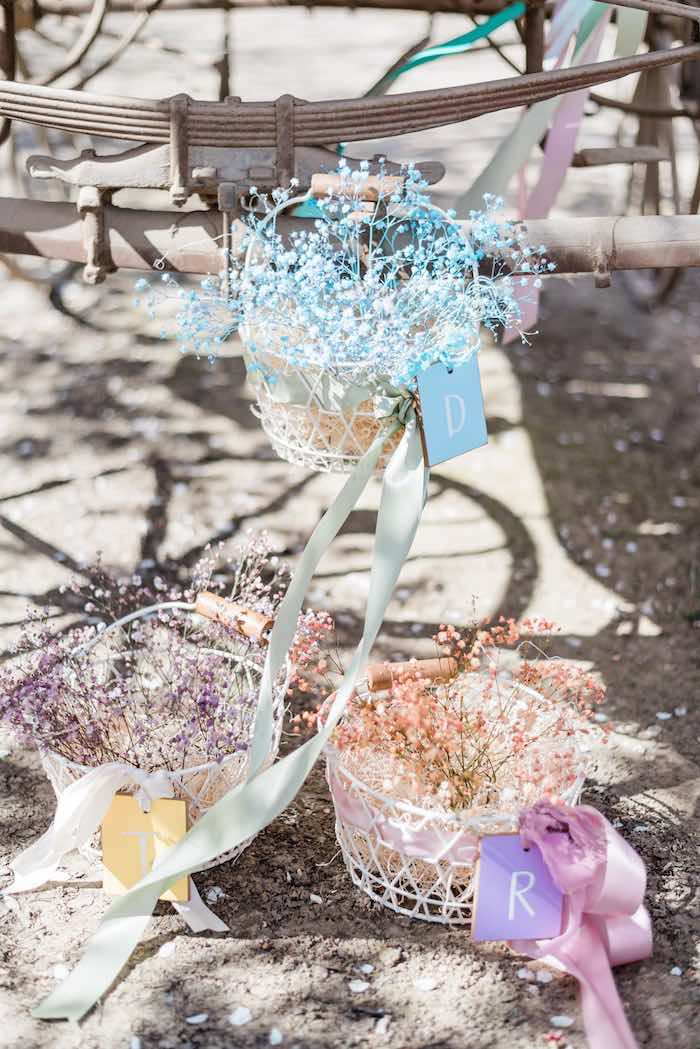 Bridgerton Inspired Easter Party on Kara's Party Ideas | KarasPartyIdeas.com (17)
