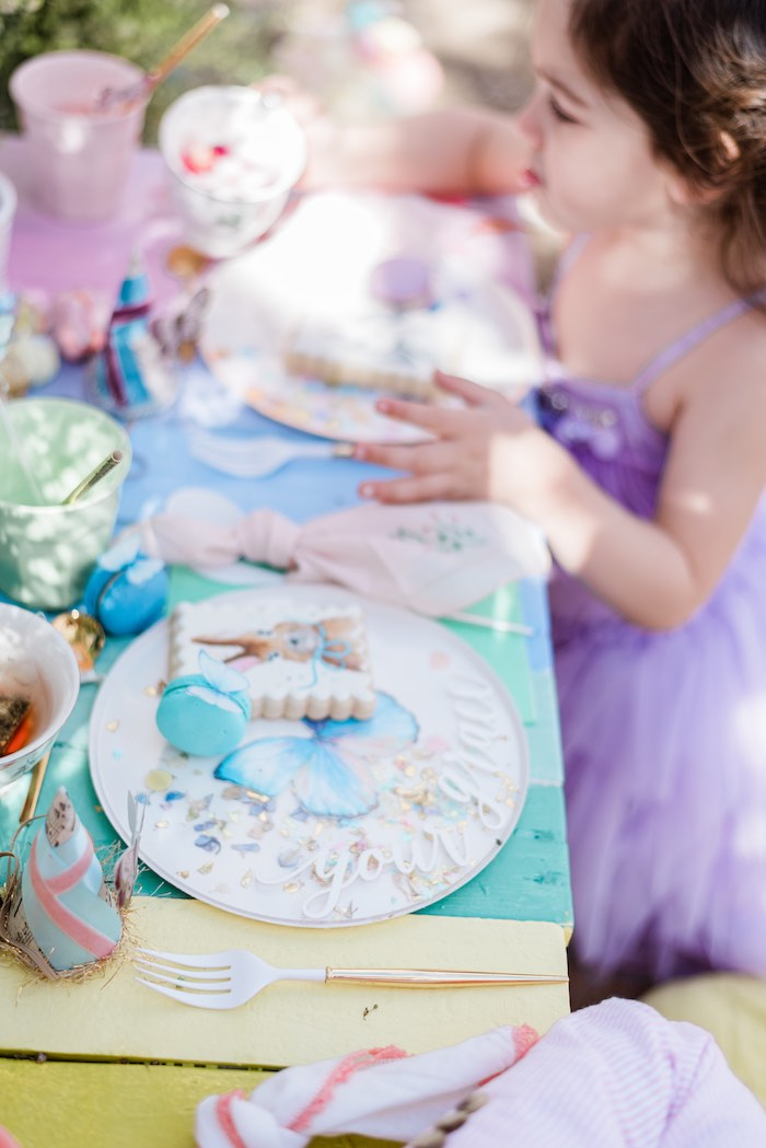 Bridgerton Inspired Easter Party on Kara's Party Ideas | KarasPartyIdeas.com (13)