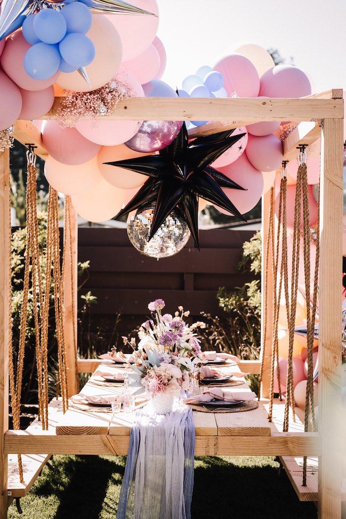 "Stellar ""Party Like an Aires"" Party on Kara's Party Ideas | KarasPartyIdeas.com (30)"