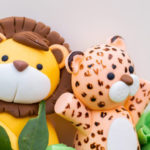Wild One Birthday Party on Kara's Party Ideas | KarasPartyIdeas.com (6)
