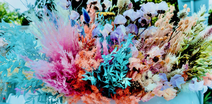 Under the Sea Birthday Party on Kara's Party Ideas | KarasPartyIdeas.com