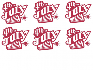 4th-of-july-free-printables-favor-gift-tags-www.karaspartyideas.com
