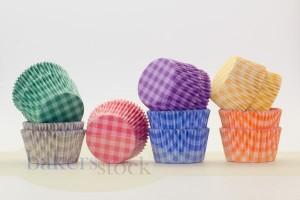 BakersStock_10_600x400