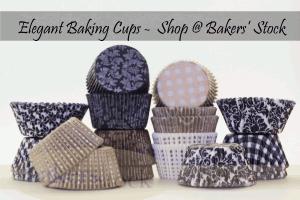 BakersStock_2_600x400