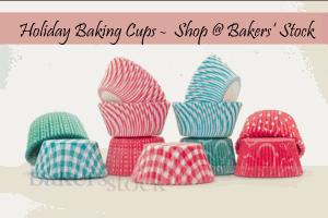BakersStock_3_600x400