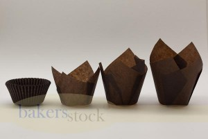 BakersStock_4_600x400