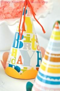 Birthday Parade-18