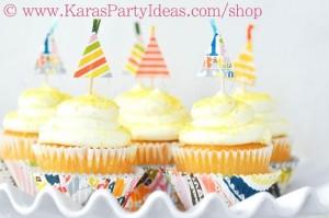 Birthday Parade-25