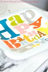 Birthday Parade-3