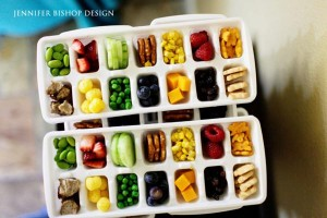 Ice-Trays_600x400