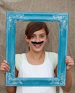 Mr Mason Jar Mustache Bash 1st Birthday Party via Kara's Party Ideas l www.KarasPartyIdeas.com #masonjar #mustache #littleman (15)