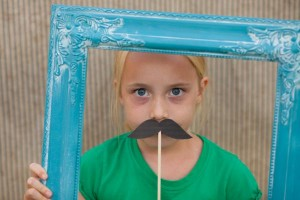 Mr Mason Jar Mustache Bash 1st Birthday Party via Kara's Party Ideas l www.KarasPartyIdeas.com #masonjar #mustache #littleman (14)